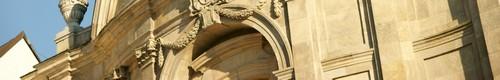 kielce wiadomosci Kościół na Świętym Krzyżu uznany za Bazylikę