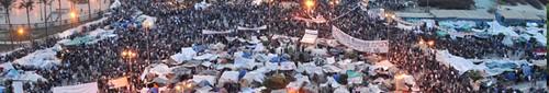kielce echo miasta wiadomości dnia arabska wiosna okiem reportera