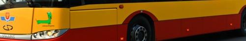 kielce echo miasta wiadomości dnia bezpłatne linie autobusowe