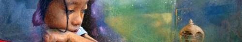 kielce wystawa michała pauli w galerii korona