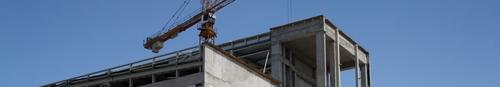 kielce wiadomości Przetarg na budowę parkingu w Targach Kielce