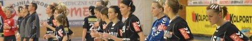 """Sport Kielce """"Tygrysice"""" poznały rywalki w Challenge Cup"""