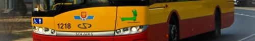 kielce echo nowe autobusy solaris w mpk kielce