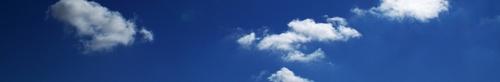 kielce wiadomości Weekend bez deszczu i burz