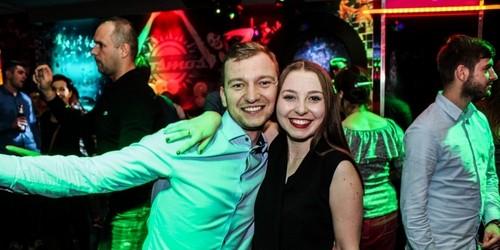 kielce galeria Klubowy weekend w Kielcach! Zobacz zdjęcia z klubów! (ZDJĘCIA)