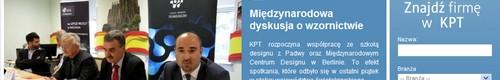 Kielecki Park Technologiczny najlepszy w sieci