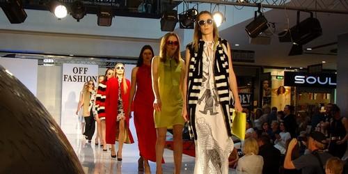 kielce wiadomości Niebawem rusza III edycja Akademii Off Fashion