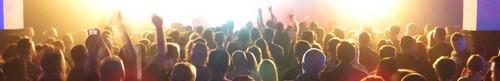 kielce kultura Coma i PRO8L3M czyli koncertowy piątek w Kielcach (zdjęcia)