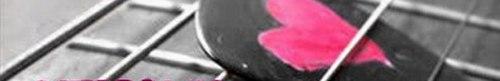 kielce kultura Gitarowy Koncert Walentynkowy