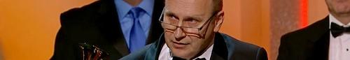 kielce wiadomości Kielecki pianista otrzymał Grammy