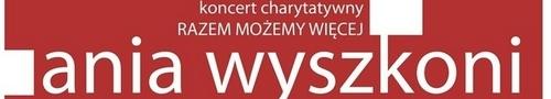 kielce wiadomości Charytatywny koncert Ani Wyszkoni i zespołu Pectus