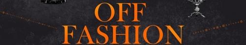 kielce wiadomości 4 listopada mija termin składania zgłoszeń do XIV edycji OFF F