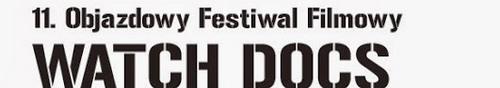 kielce kultura Rozpoczyna się 11 edycja Festiwalu WATCH DOCS Prawa człowieka w f