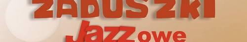 kielce kultura Zaduszki Jazzowe w Domu Środowisk Twórczych