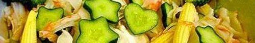 kielce poradnik Spraw by Twoje dziecko polubiło warzywa i owoce
