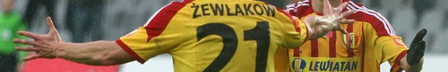 kielce sport Marcin Żewłakow odchodzi z Korony