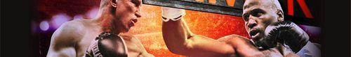 kielce sport Adamek vs. Walker na wielkim ekranie Multikina