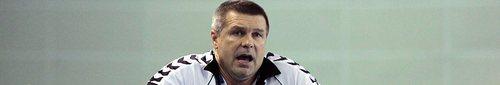 kielce sport Bogdan Wenta przedłuży umowę z Vive