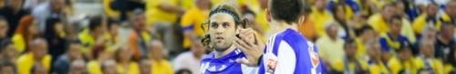 kielce sport Hitowy transfer - Dean Bombac w Vive