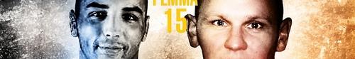 kielce sport 7 zawodowych walk w klatce - Gala MMA w Kielcach