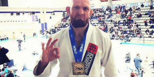 kielce sport Dwa medale kieleckich zawodników w Paryżu