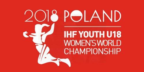kielce wiadomości W Kielcach rozegrane zostaną Młodzieżowych Mistrzostw Świata kobiet do lat 18