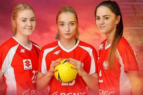kielce wiadomości Ruszają Młodzieżowe Mistrzostwa Świata kobiet w piłce ręcznej
