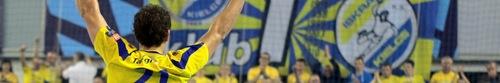 kielce sport Vive kończy fazę grupowa Ligi Mistrzów