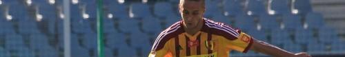 kielce sport Jovanovic zostaje w Koronie