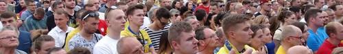 kielce sport Złote Vive! Kielczanie wygrali Ligę Mistrzów! (zdjęcia z Rynku)