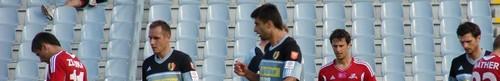 kielce sport Korona  rozstrzelała GKS Bełchatów (video)