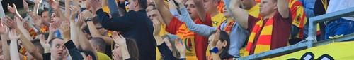 kielce sport Mecz Korona- Wisła w najbliższą niedzielę
