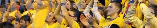 kielce sport Liga Mistrzów wraca do Kielc