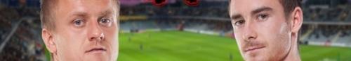 kielce sport Piłkarze Korony pod ostrzałem pytań kibiców (video)