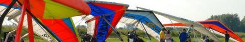 """sport kielce III Piknik mikrolotowy """"Moto-fly"""" 2012 w Pińczowie"""