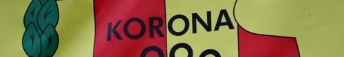 kielce wiadomości Inwestor z Senegalu spotka się z radnymi w sprawie zakupu Koro