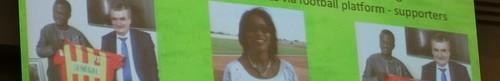 kielce wiadomości Korona trafi w senegalskie ręce?  (zdjęcia)