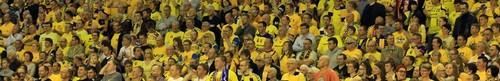 kielce sport Gwardia przed Barceloną