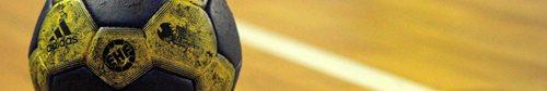 kielce sport Vive remisuje z Barceloną w Hali Legionów