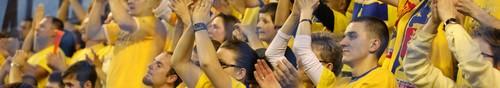 kielce sport Ostatnia przeszkoda na drodze Vive do Final Four