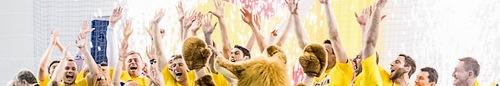 kielce sport Vive wygrywa dramatyczny bój o Puchar Polski