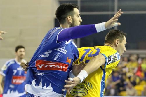 kielce sport Kielczanie zagrają o kolejne mistrzostwo
