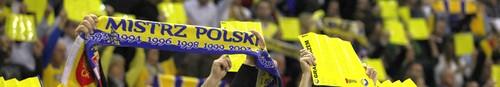 """kielce sport """"Spacerek"""" z IFK Kristianstad. Vive Tauron Kielce pokonało mistrzów"""
