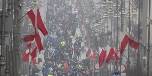 kielce sport Ruszyły zapisy na kielecki Bieg Pamięci Żołnierzy Wyklętych