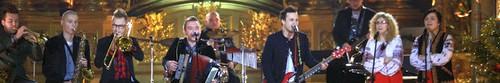 kielce wiadomości Świąteczne wieczory z kolędą świętokrzyską – zobacz program TV