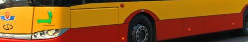 wiadomości autobusy mpk kielce w wszystkich świętych