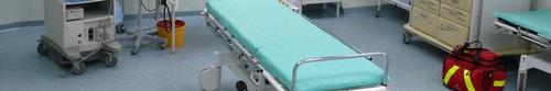 kielce wiadomości Będzie nowy oddział ratunkowy przy Szpitalu Kieleckim