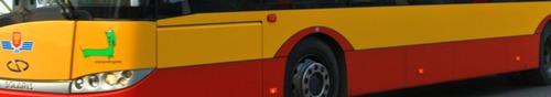 kielce wiadomości Droższe bilety i zlikwidowane linie autobusowe