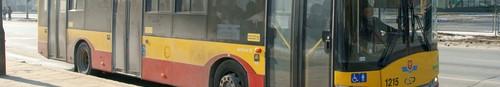 kielce wiadomości Uwaga! Zmiany w kursowaniu autobusów