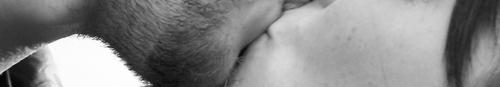 kielce wiadomości Dziś Międzynarodowy Dzień Pocałunku